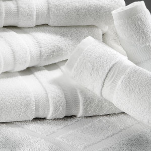 Blended 8614 Towels